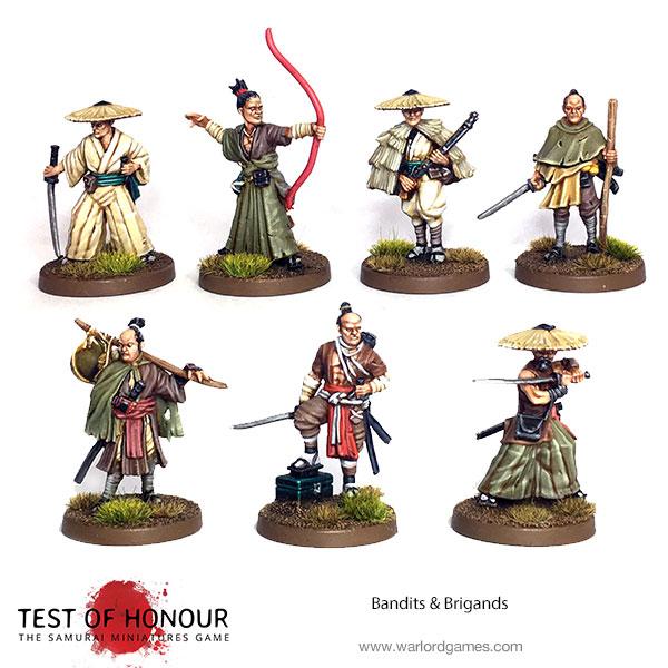 [Image: ToH-bandits2.jpg]