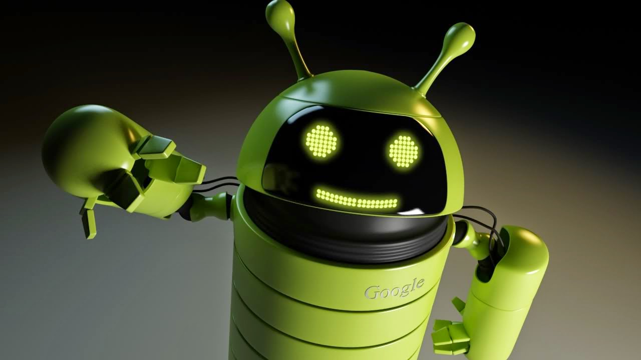 Animated Wallpaper Android | Wallpaper Animated