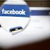 Παγίδα φόρων και μέσω facebook