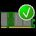 تحميل برنامج MemTest 6.0 لفحص و اختبار ذاكرة الكمبيوتر