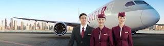 وظائف خالية فى مطار حمد الدولي عام 2017