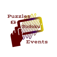 Experience of Sudoku and Puzzle Players during their participation in different Sudoku competitions and Puzzles competitions across the world