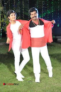 Ennodu Nee Irundhaal Tamil Movie Gallery  0003.jpg