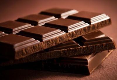 Jenis, Kandungan, Manfaat dan Pengolahan Cokelat