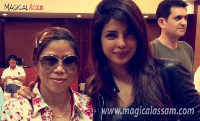 mary kom biopic priyanka chopra