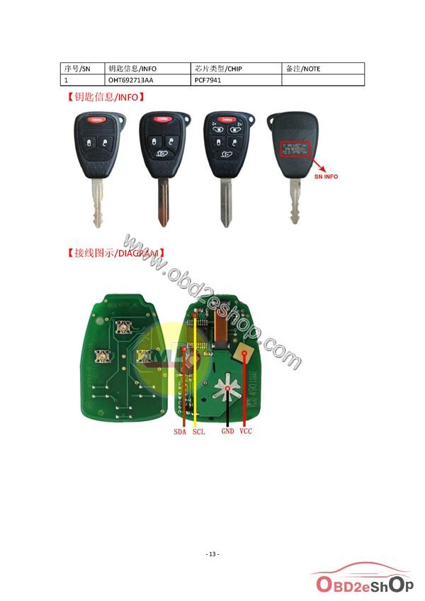 jmd-handy-baby-ii-remote-unlock-wiring-diagram-13