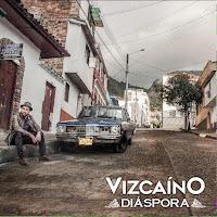 http://musicaengalego.blogspot.com.es/2016/04/vizcaino.html