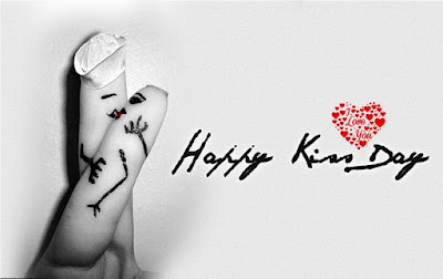 Happy-Kiss-Day-Images-Wallpapers