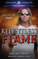 https://www.goodreads.com/book/show/25217964-relentless-flame
