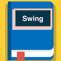 [Apps] Guide To SWING