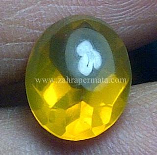 Batu Permata Fire Opal Wonogiri ZP 512