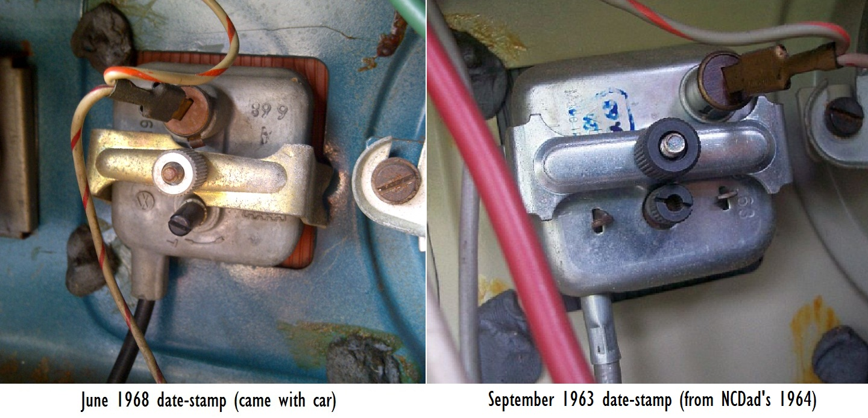 small resolution of 63 vw beetle fuel gauge wiring diagram