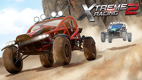 Download Free XTreme Racing 2 Offroad 4x4 Latest Apk 2017 For Android