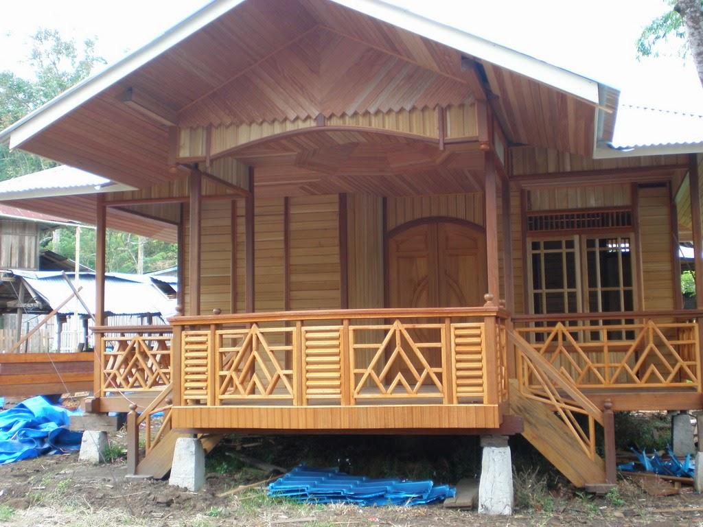 Merancang Sebuah Rumah Kayu Minimalis Dan Indah Kolom Desain & 67 Desain Rumah Minimalis Bahan Kayu | Desain Rumah Minimalis Terbaru