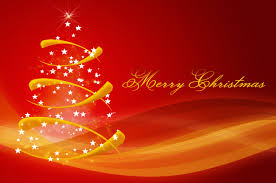 Images of Happy Merry Christmas