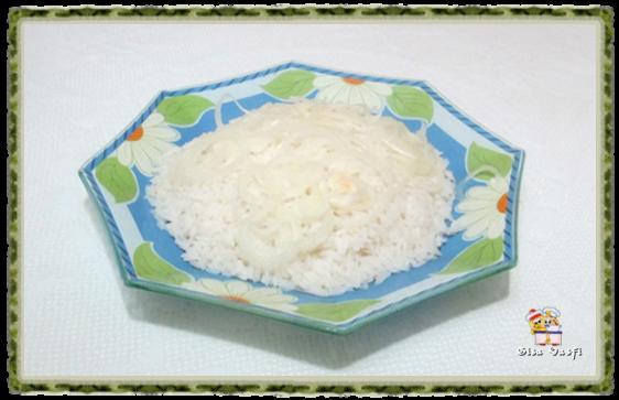 O feijão e arroz nosso de cada dia 9