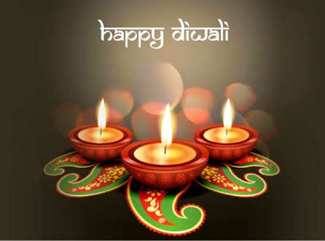 Happy-Diwali-Wishes-in-Hindi-Language