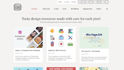 Kumpulan-Situs-Penyedia-Gambar-Mockup-Gratis-Untuk-Desain-Grafis