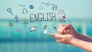 Ini Keuntungan yang Kamu Dapat Jika Belajar Bahasa Inggris Online