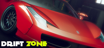 drift-zone-pc-cover-www.ovagames.com