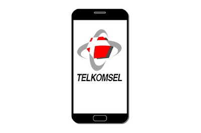 Ini Kelebihan dan Kekurangan pakai Kartu Telkomsel