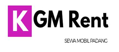 Sewa Mobil Murah Padang Bukittinggi - KGM Padang Rental Car