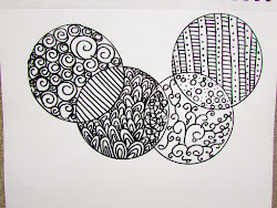 simple zentangle easy patterns designs journaling zentangles draw hope drawings pattern drawing doodle zen tangles con abstract tattoo kid henna