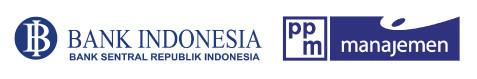 Tata Cara Registrasi dan Ketentuan Seleksi Bank Indonesia