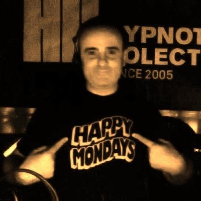 http://www.nxtgravity.com/p/happy-mondays-llega-su-fin-con-el.html
