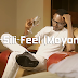 Download Mp4 | AT - Sili Feel (Moyoni) | New Video Song