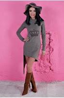 rochie_de_zi_din_oferta_store_fashion9