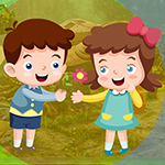 Play Games4King Lovely Kids Re…