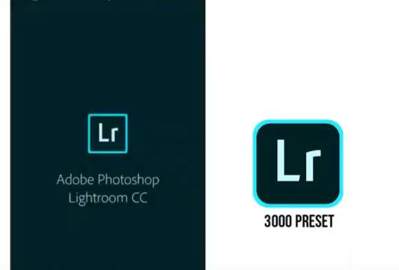 Kumpulan Preset Lightroom Android Terbaru dengan Rumus Keren Terbaik