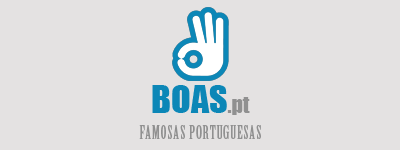 Boas.pt - Celebridades e Famosas Portuguesas