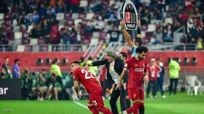 بسبب-كورونا-الفيفا-يقر-تغييرا-مسبوق-تاريخ-كرة-القدم