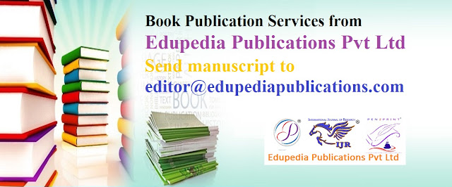 Book Publication Offer