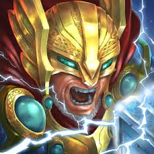 Download Epic Heroes War Mod Apk v1.6.5.164 Terbaru 2017 Full Version