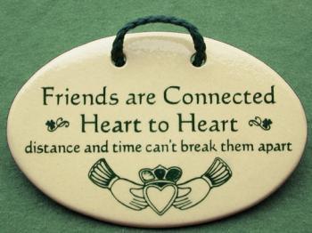 Friendship-day-sms