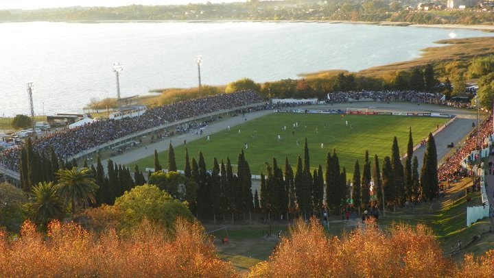 Suramericano Sub 20: Sudamericano Sub-20, Uruguay 2015