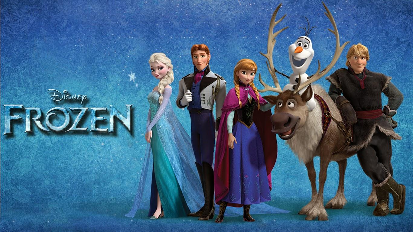 Nueva Pagina Www Peliculasfrijolito Com Descargar Frozen Una Aventura Congelada Pelicula Español Completa Mega Hd 1 Link