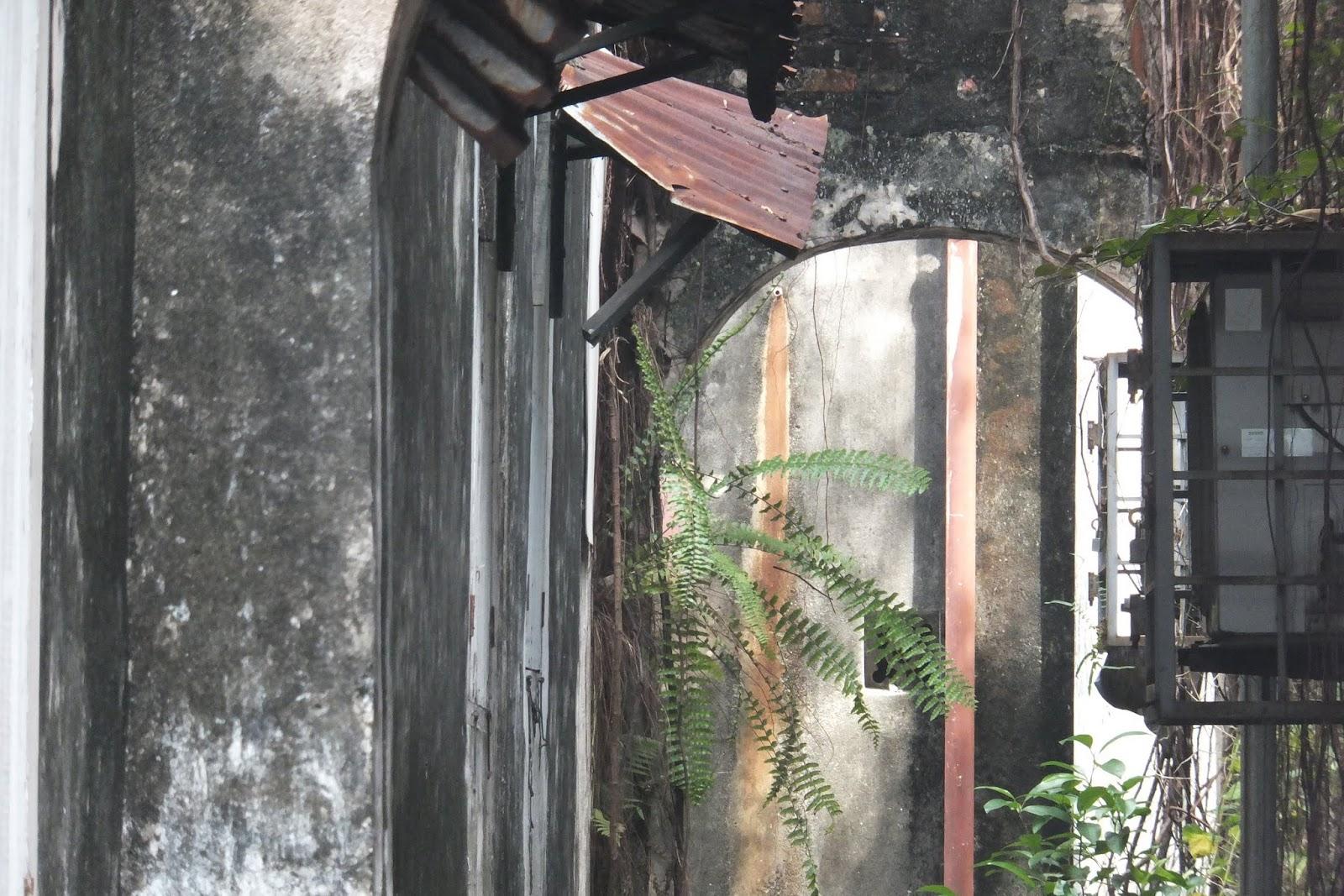 malacca-city2