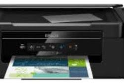 epson l405 printer software download