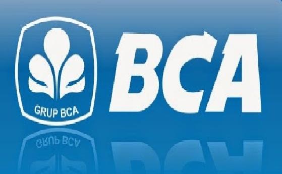 LOWONGAN BANK BCA, LOWONGAN BCA 2016, LOWONGAN BCA MEI 2016