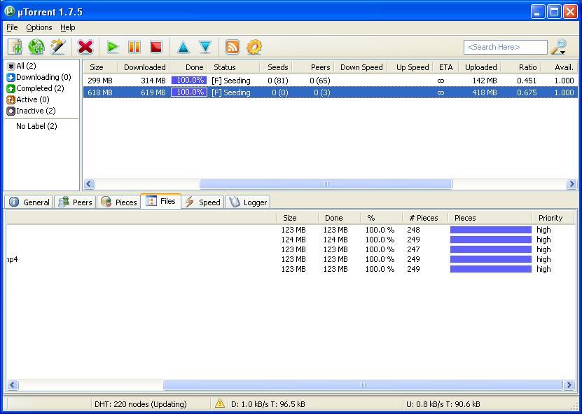 Deep Purple Discography Torrent 320 Kbps