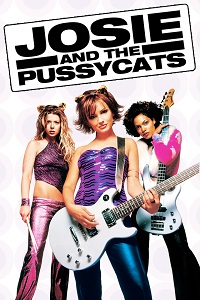 Watch Josie and the Pussycats Online Free in HD