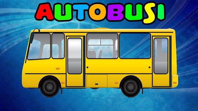 autobusi vjershe, vjersha per autobusin, autobusi vjershe, vjersha per autobus, vargje per autobusin, autobusi vjershe, vjersha te bukura per autobusin, vjersha per parashkollore,vjershe per parashkollore,