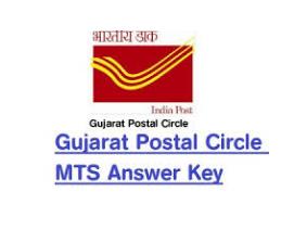 GujaratPostOffice