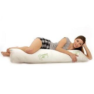 http://www.shareasale.com/r.cfm?b=272717&m=30503&u=476284&afftrack=&urllink=www.13deals.com/store/products/45539-aloe-bamboo-memory-foam-body-pillow-ships-free
