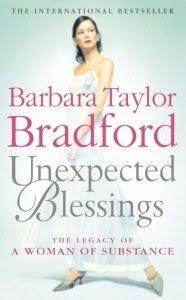 Chuyện Tình Như Huyền Thoại - Barbara Taylor Bardford