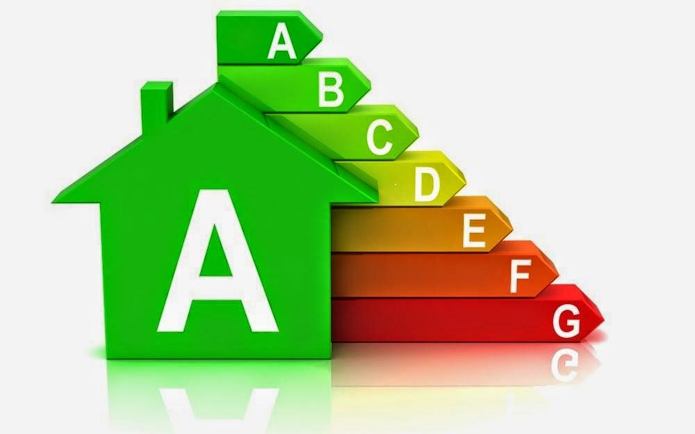 Las multas por falsificar el certificado energético llegan hasta los 6000 euros